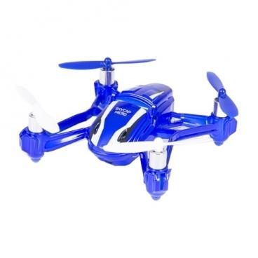 Квадрокоптер Pilotage Skycap Micro Blue RC18168