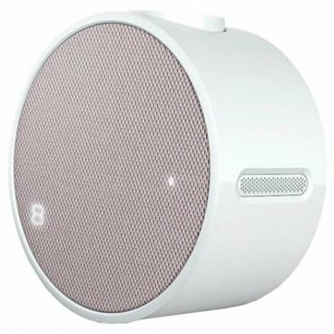Портативная акустика Xiaomi Music Alarm Clock