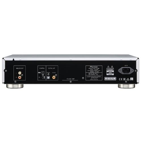 CD-проигрыватель Pioneer PD-30AE