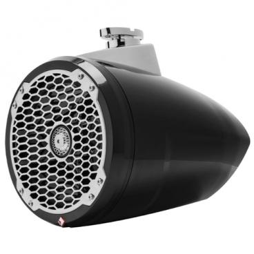 Автомобильная акустика Rockford Fosgate PM282W-B