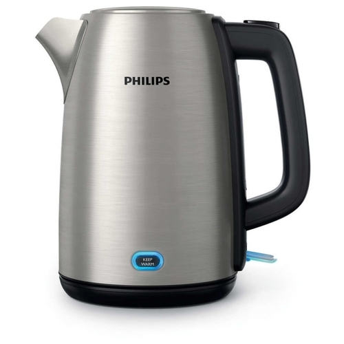 Чайник Philips HD9353 Viva Collection