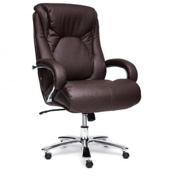 Компьютерное кресло TetChair Max для руководителя