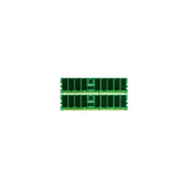 Оперативная память 1 ГБ 2 шт. Lenovo 41Y2777