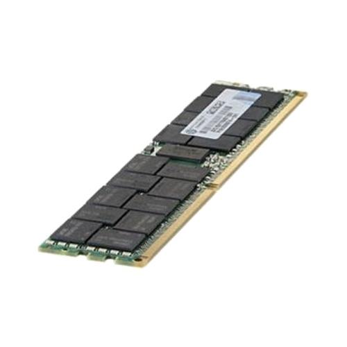 Оперативная память 16 ГБ 1 шт. HP 726720-B21