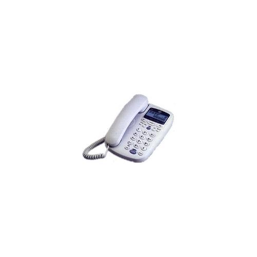 Телефон General Electric 9350