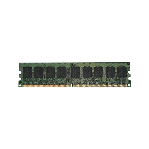 Оперативная память 1 ГБ 1 шт. HP 459932-001