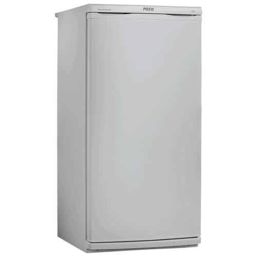 Холодильник Pozis Свияга 404-1 S