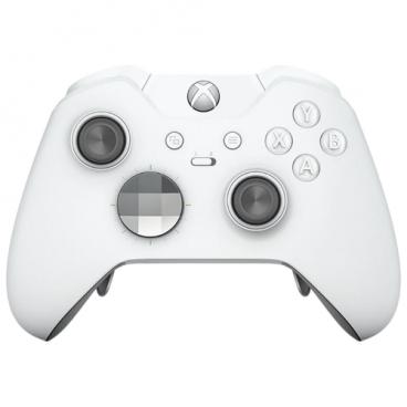 Геймпад Microsoft Xbox Elite
