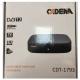 TV-тюнер Cadena CDT-1793