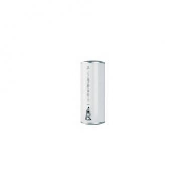 Накопительный электрический водонагреватель Electrolux EWH 100 Interio