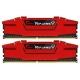 Оперативная память 4 ГБ 2 шт. G.SKILL F4-2400C15D-8GVR