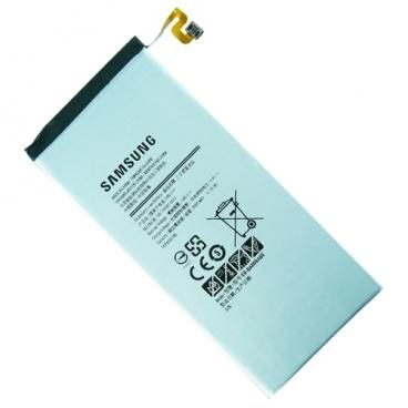 Аккумулятор Samsung EB-BA800ABE для Samsung Galaxy A8 SM-A800F/SM-A800S