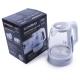 Чайник ENDEVER KR-325G/KR-326G