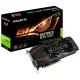 Видеокарта GIGABYTE GeForce GTX 1060 1620MHz PCI-E 3.0 3072MB 8008MHz 192 bit DVI HDMI HDCP