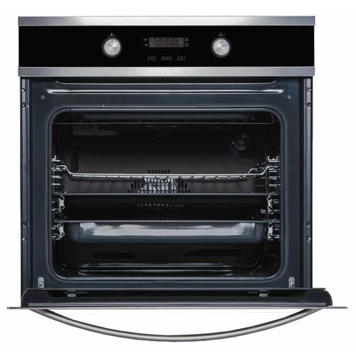 Электрический духовой шкаф Kuppersberg HO 663 T