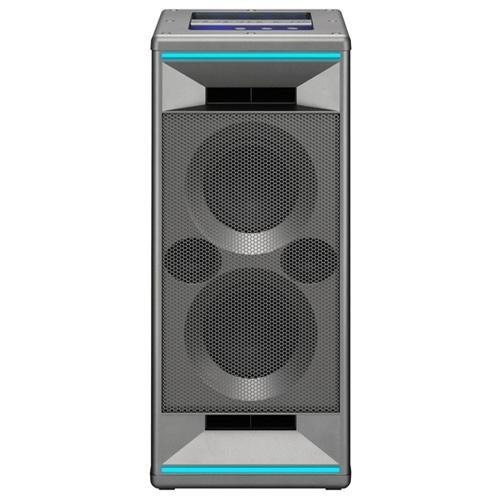 Портативная акустика Pioneer Club5
