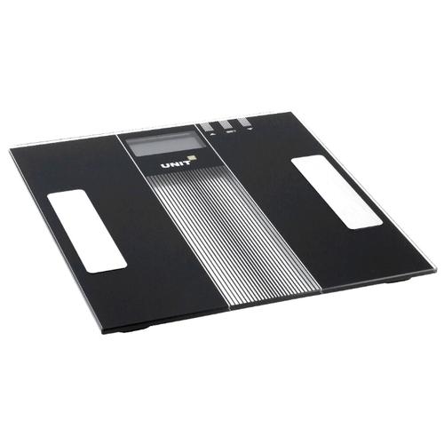 Весы UNIT UBS 2210 BK