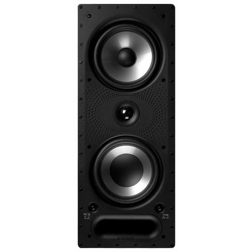 Акустическая система Polk Audio VS-265RT