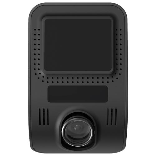 Видеорегистратор YI Mini Dash Camera