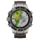 Часы Garmin MARQ Aviator