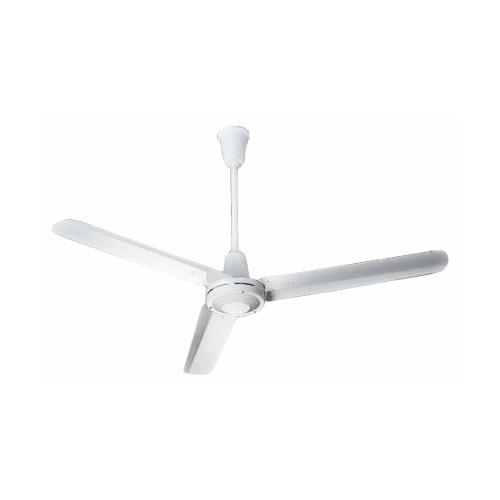 Потолочный вентилятор Helios DVW90