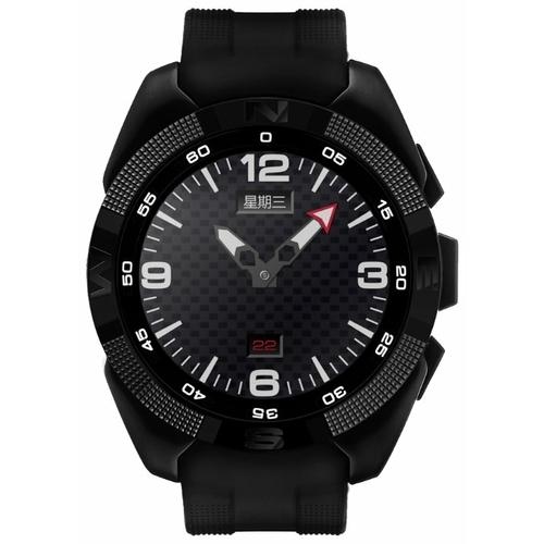 Часы CARCAM G5