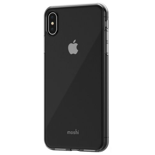Чехол Moshi Vitros для iPhone XS Max