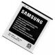 Аккумулятор Samsung EB-L1H9KLU для Samsung SCH-i939D/GTI8730/GTI8730T