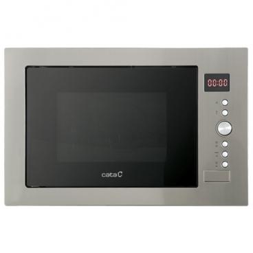 Микроволновая печь встраиваемая CATA MC 32 DC