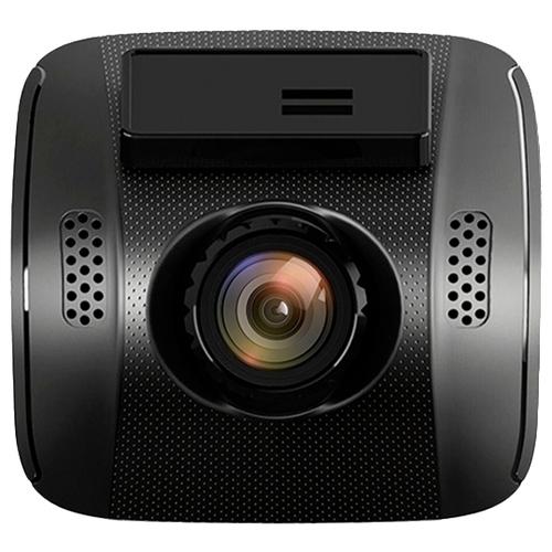 Видеорегистратор QStar RG52, 2 камеры, GPS