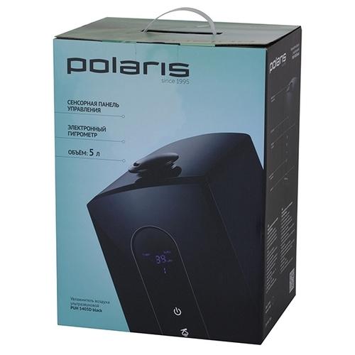 Увлажнитель воздуха Polaris PUH 5405D