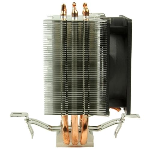 Кулер для процессора Scythe Tatsumi Type A (SCTTM-1000A)