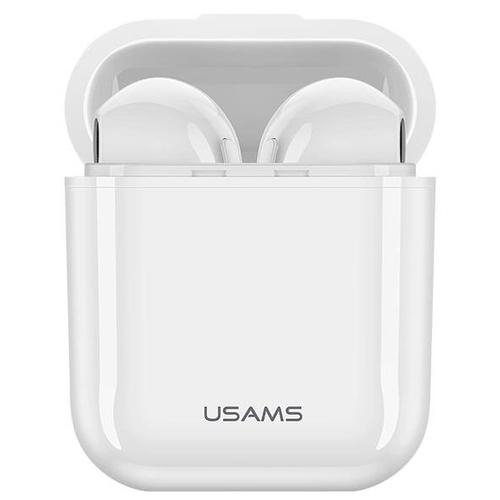 Наушники Usams F10 LC Series (BHULC01)