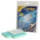 EURO Clean Набор фильтров H-26