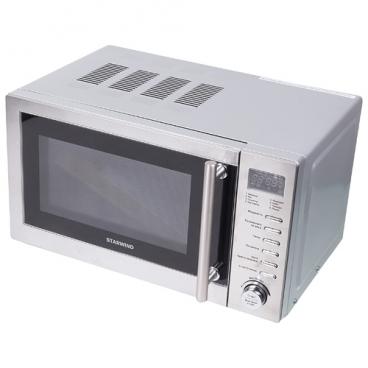 Микроволновая печь STARWIND SMW5320