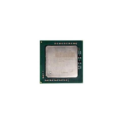 Процессор Intel Xeon MP 2700MHz Gallatin (S603, L3 2048Kb, 400MHz)