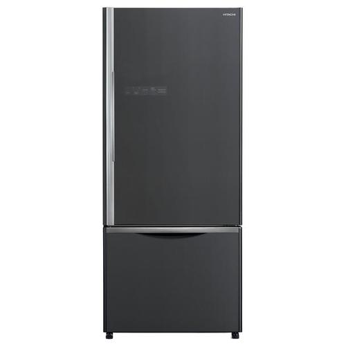 Холодильник Hitachi R-B502PU6GGR