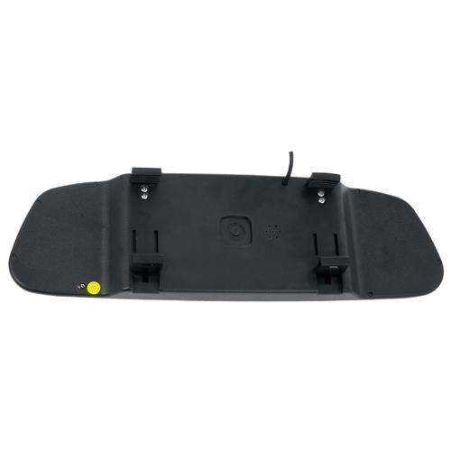 Автомобильный монитор SWAT VDR-2U
