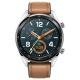 Часы HUAWEI Watch GT Classic