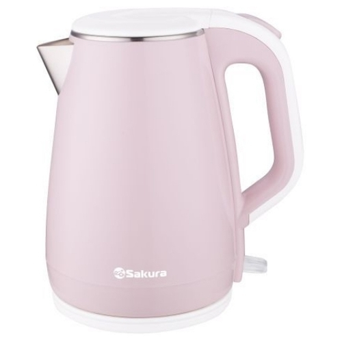 Чайник Sakura SA-2146