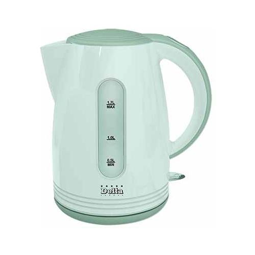 Чайник DELTA DL-1303