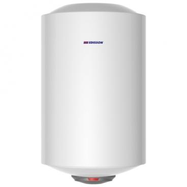 Накопительный электрический водонагреватель Edisson ER 80V
