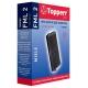 Topperr HEPA-фильтр FML 2