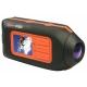 Видеорегистратор xDevice BlackBox-32