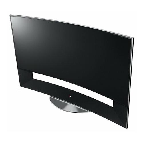 Телевизор LG 105UC9V
