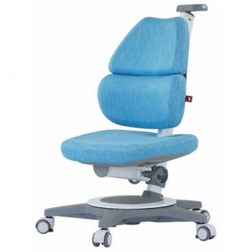 Компьютерное кресло TCT NANOTEC EGO детское
