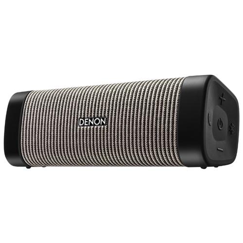 Портативная акустика Denon Envaya Pocket DSB-50BT
