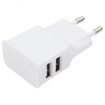 Сетевая зарядка Cablexpert MP3A-PC-11