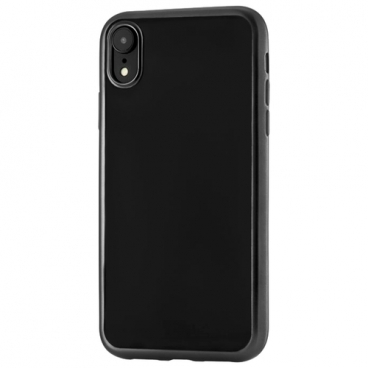 Чехол uBear Frame Tone Case для Apple iPhone Xr для Apple iPhone Xr