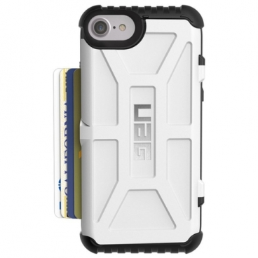 Чехол UAG Trooper для Apple iPhone 6/6s/7/8